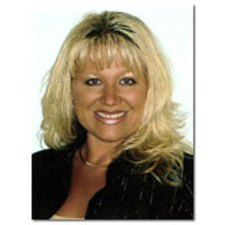 Stacey White - GreatFlorida Insurance - Cantonment, FL.