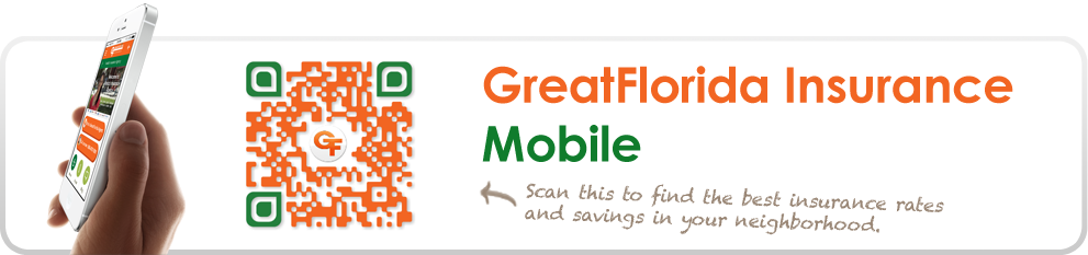 GreatFlorida Mobile Insurance in Cantonment Homeowners Auto Agency