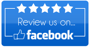 GreatFlorida Insurance - Beau Barry - Cantonment Reviews on Facebook