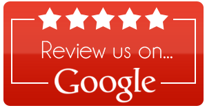 GreatFlorida Insurance - Beau Barry - Cantonment Reviews on Google